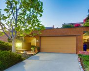 3254 Star Dr, Clairemont/Bay Park image