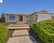 1402 Springhill Dr, Pittsburg image