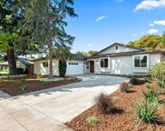 1477 Gerhardt Ave, San Jose image