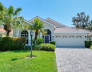 5156 Highbury Circle, Sarasota image