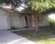 5615 Hemsing Street, Cocoa image