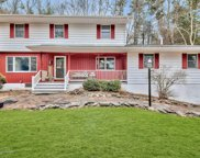 133 Lower Seese Hill Rd, Canadensis image