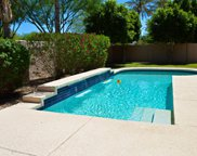 2390 W Mulberry Drive, Chandler image