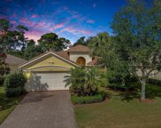 8821 Champions Way, Port Saint Lucie image