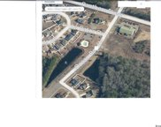 Lot 9 Ocean Bay Drive, Myrtle Beach image