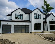 619 Meadow Drive, Glenview image