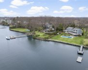 1190  Greacen Point Road, Mamaroneck image