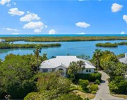 5419 Osprey CT, Sanibel image