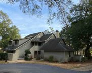 313 Westbury Ct. Unit 23-E, Myrtle Beach image