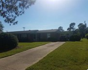 745 Walnut Ave Unit 745, Myrtle Beach image