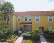 3033 Yellow Lantana Lane, Kissimmee image