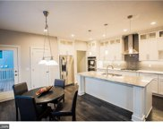 15656 Cobblestone Lake Parkway, Apple Valley image