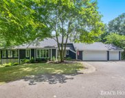 4400 Secluded Lake Drive Ne, Rockford image