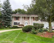 5477 Centerbrook, West Bloomfield Twp image