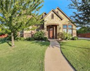 1136 Seguin Road, Forney image