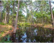 Furr Mays Rd, Smithville image