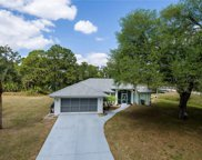 1159 Clearview Drive, Port Charlotte image