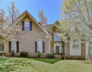 1002  Potters Bluff Road, Wesley Chapel image