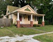 3224 Lens Avenue, East Norfolk image