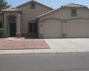6419 N 83rd Lane, Glendale image