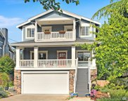6516 Earl Ave NW, Seattle image