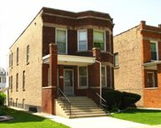 5237 W Hutchinson Street, Chicago image