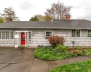 16631 16th Ave SW, Burien image
