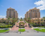 501 Mandalay Avenue Unit 710, Clearwater image