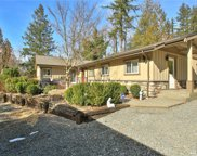 7715 Moon Valley Rd SE, North Bend image