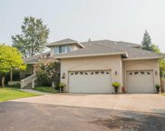 5218  Illinois Avenue, Fair Oaks image