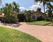 2540 NE 36th Street, Lighthouse Point image