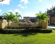 7480 Miami Lakes Dr Unit #G306, Miami Lakes image