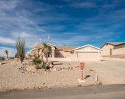 2811 Janet Dr, Lake Havasu City image
