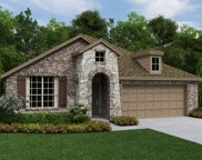 11813 Comedero Way, Manor image