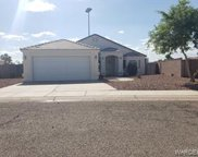 2419 E Palo Verde Drive, Mohave Valley image