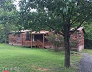 6004 Cain Forest Drive, Walkertown image