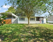 16816 Sugar Berry Lane, Montverde image