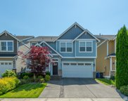 7326 199th St Ct E, Spanaway image