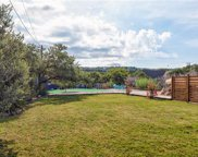 22112 Briarcliff Dr, Spicewood image