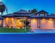 5681 Augusta Ct, Discovery Bay image
