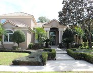 144 Cherry Creek Circle, Winter Springs image