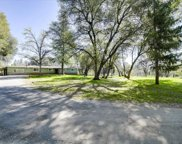 115  Arroyo Vista Way, Placerville image