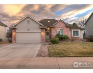 2907 Clay Basket Ct, Fort Collins image