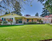 7820 SW 131ST  AVE, Beaverton image