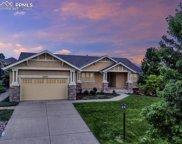 3080 Hollycrest Drive, Colorado Springs image