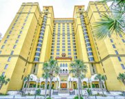 2600 N Ocean Blvd. Unit 1813, Myrtle Beach image
