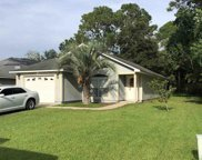 4612 Pine Blvd, Orange Beach image