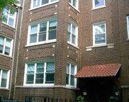 4735 N Washtenaw Avenue, Chicago image