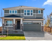 6980 East 121st Place, Thornton image