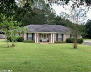 1450 Joyce Road, Mobile image